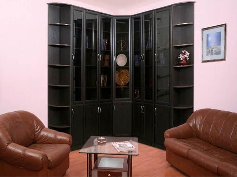 """Интернет-магазин мебели для дома и офиса """"комплекс-мебель""""."""