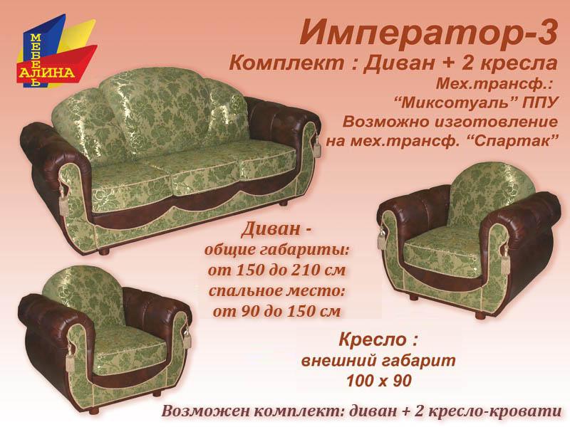 Индивидуальная мебель на заказ в спб