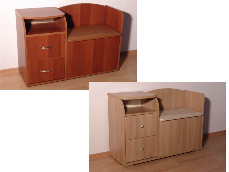 Купить кожаный диван недорого в Московск.обл с доставкой