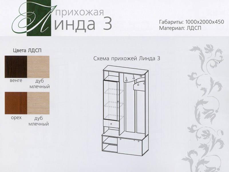 двери шкафа купе с комбинированными вставками кривой рог