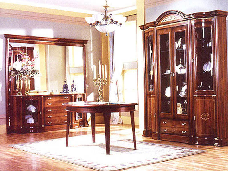 Валенсия мебель официальный сайт