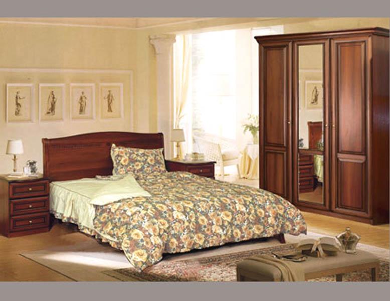 Интерьер для зала 16 кв.м фото
