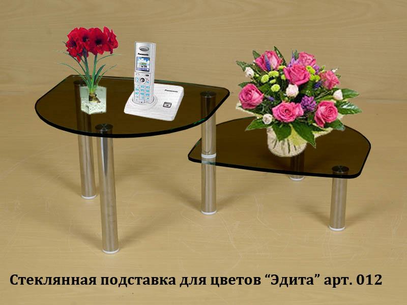 Цветы адениум тучный фото