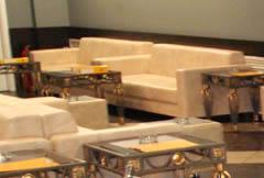 Мебель для спортбаров