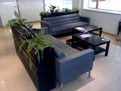 Мягкая мебель на заказ