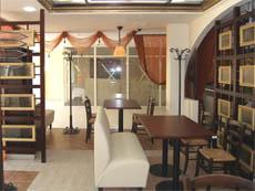Изготовление индивидуальной мебели