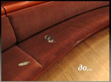 Мебельная фабрика алина предлагает