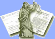 Закон о защите прав потребителей консультация онлайн подумал