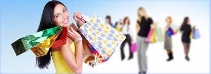 Распродажа мебели и товаров для дома
