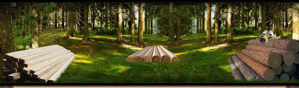 Каркасы диванов из натуральных пород дерев