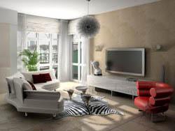Мебель для молодёжных комнат