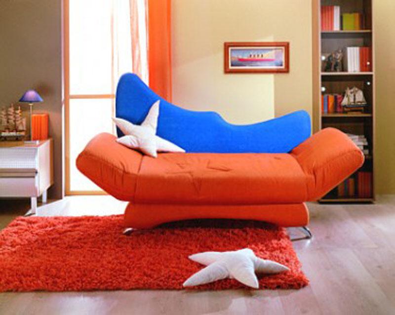 Мебель для дома и офиса. диван для