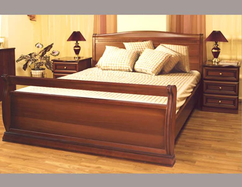 Кровати в красноярске фото
